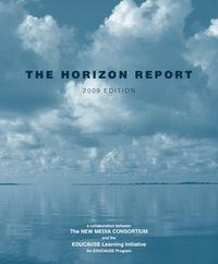 2009-horizon-cover-320