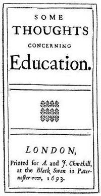 LockeEducation1693