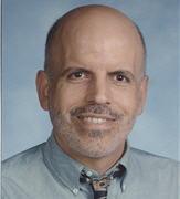 Larry Ferlazzo